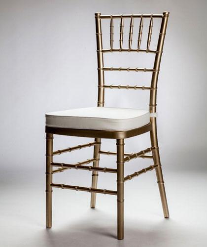 aluguer de cadeiras
